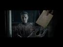 💀 УЖАСТИК 💀 - KOHBEPTUK 2017