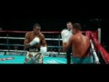 ?? Chris Eubank vs Avni Yildirim ?? ? World Boxing Super Series