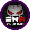 ★ ENA ★ Evil Not Alone ★ REC