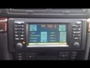 Детальный осмотр - БМВ 740 2000 г. BMW 7 Series