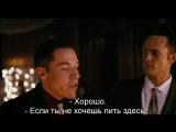 Тусовщики   Swingers (1996) Eng + Rus Sub (1080p HD)