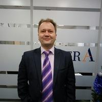 Дмитрий Микелев