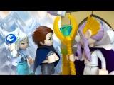 Lego 41078 Elves Воздушный замок Скайры