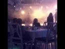 ALEKSEEV - пьяное солнце/ Сады Победы Одесса (09.03.18)