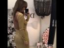Платье Дресс Код рюрикс