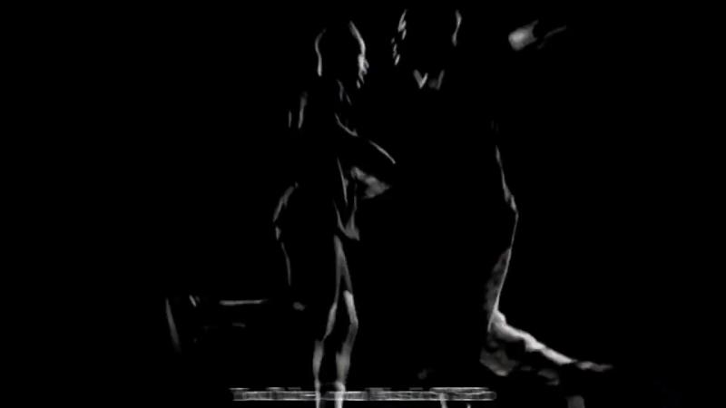 DNA Feat. Suzanne Vega - Tom's Diner