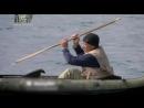Discovery.Rechnye.monstry.(2.sezon.5.serija.iz.7.).Uzhas.na.Aljaske.2010.XviD.SATRip