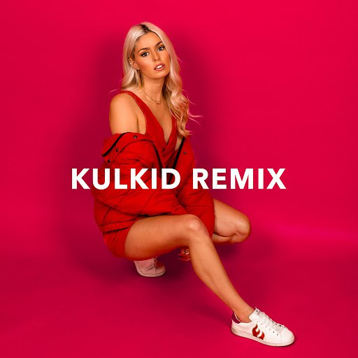 Loop альбом Give 'n' Take (Kulkid Remix)