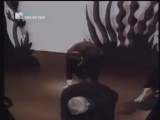 Subatomic - Quark (MTV Chillout Zone 1990)