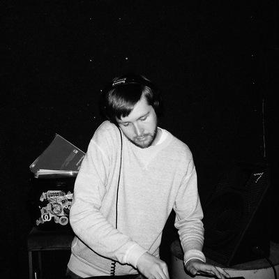 Валерий Худошин