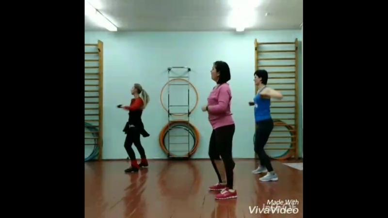 Zumba_PERSONA_DanceMOM