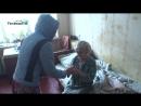Спасите бабушку Волжанке грозит улица судебные приставы выселяют пожилую женщину