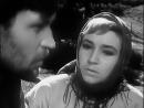 Аннычка (1968)