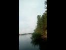 голубые озёра ,красный лиман 2017год
