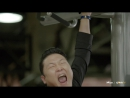 PSY {Starring Ga In of BEG} - Gentleman (2013)