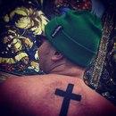 Руслан Вяткин фото #19