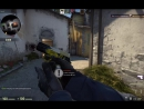 Counter-Strike Global Offensive 01-19-2018 10-34-32-531