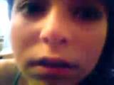 подрастающая шлюшка - студентки/малолетки/молоденькие(секс,порно,эротика) от клуба http://vkontakte.ru/club9715427