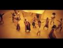 Remy Ma feat Chris Brown Melanin Magic Pretty Brown 🇺🇸