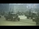 История отечественной ПВО Фильм 2
