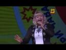 Елена Османова - Савнă Шупашкар (2017)