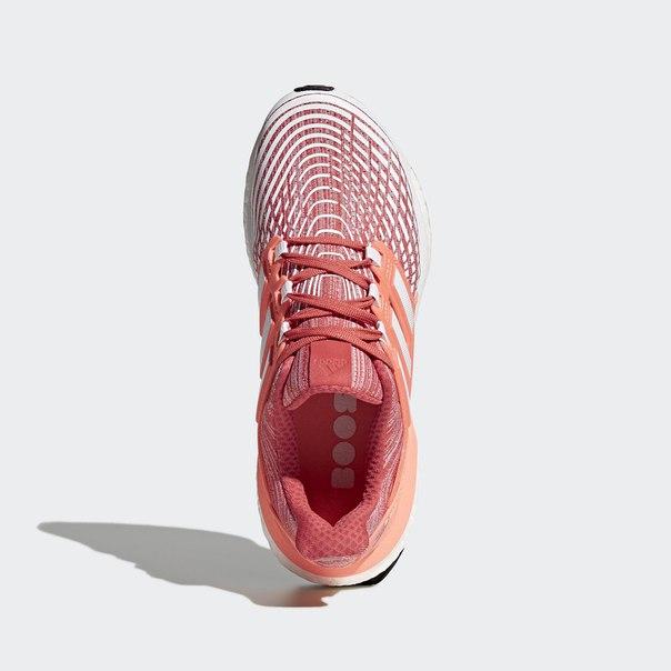 Кроссовки для бега Energy Boost