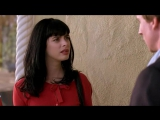 Как заняться любовью с женщиной - How to Make Love to a Woman (2010)
