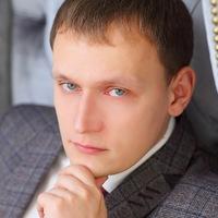 ВКонтакте Александр Артименко фотографии