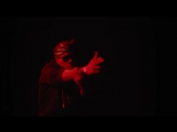 Wu-Tang Clan - People Say ft. Redman (2017)