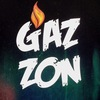 GazZon | Lounge Bar | Новосибирск