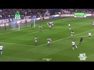 Kane vs Arsenal | Abutalipov |