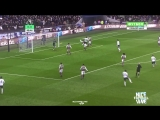 Kane vs Arsenal | Abutalipov | vk.com/nice_football