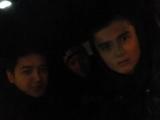 Аслан Сагындыков - Live