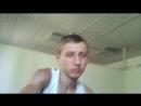 Video-2014-08-20-14-04-18