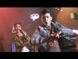 KIDZ BOP Kids Finesse (Bruno Mars Cover) США