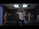 Red Hot Chili Peppers Tell Me Baby Official Making Of