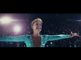 I, TONYA [Official Teaser] – In Theaters Winter 2017