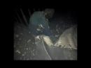 Одесса Хатынь.Часть 3/УТЕЧКА! - полное видео из Дома Профсоюзов