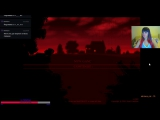 Илона Алексеевна - live