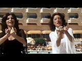 Darlin - Baccara _ Full HD