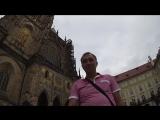 Собор Святого Вита (Чехия-Прага)