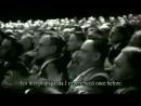 Hitler über die Kriegstreiber, internationale Finanzierung, das Deutsche Volk und seine Feinde!