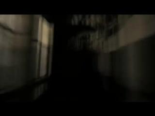 Проклятая больница Чанги ( Haunted Changi ,2010)