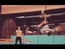 Punisher новая попытка Double Airflare
