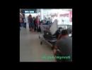 съёмки сваты 7 ТЦ 3 MySvati