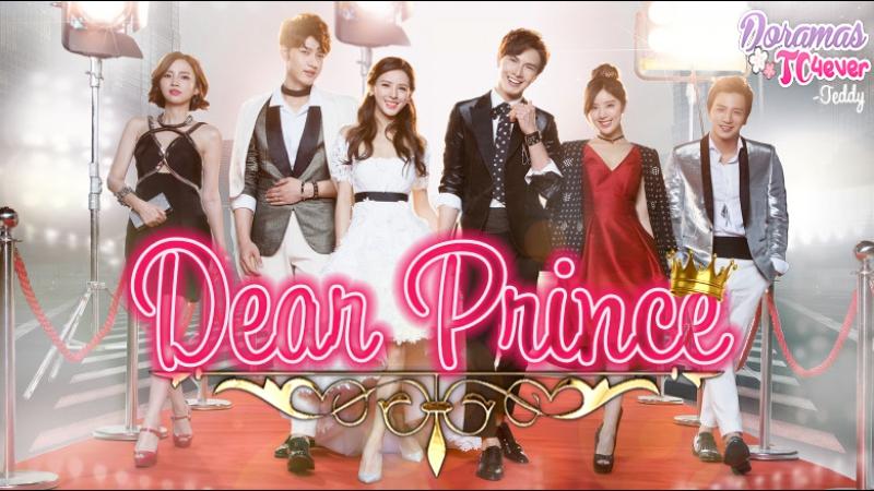 Dear Prince Cap13_DoramasTC4ever
