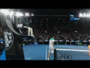 Травма Надаля tennis insight