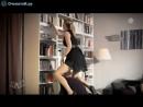 Немецкий прикол - ищет трусы (ржака смешно показывает свою писю мужу пошлое видео лучший видео прикол смешно до слез скачать)