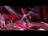 JONGHYUN(SHINEE)- A Millon Roses  Immortal Song 2062011