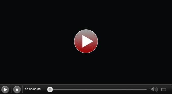 padmavati hindi movie 720p free download